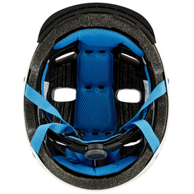 ABUS Scraper 2.0 Helm polar matt
